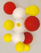 D-glyceraldehyde1.jpg