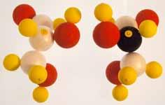 DL-glyceraldehyde1.jpg