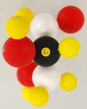 L-glyceraldehyde.jpg