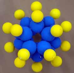 dodecahedrane.jpg